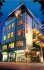 Хотел Новиз 4* - Пловдив