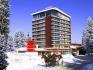 Ранни записвания за ски в Пампорово - Гранд хотел Мургавец 4 *