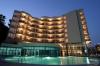 Нова Година 2014 в хотел Елена 4* - Златни пясъци