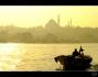 Екскурзия до Истанбул с настаняване в хотел Bekdas 4* De Lux в историческия център на Истанбул и потегляне от София, Варна и Русе автобусна...