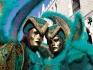 Карнавалът във Венеция 2014 4 дни/2 нощувки, автобусна екскурзия