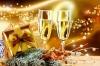 Нова Година 2014 в Хотел Силвър Хаус 4* - гр. София