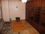Стая за момиче в Лозенец