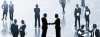 Продавам перфектно разработени темите за държавен изпит по дисциплината Бизнес администрация - магистърска степен за...