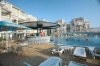 Слънчев бряг Апартаменти Елит 3 -2 Sunny Beach apartments Cacao Beach Какао Бийч