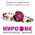 Курс по румънски език за начинаещи