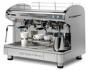 "Нова Професионална кафе машина ""Reneka Streamline 710"""