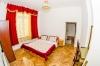 Нощувки в луксозни апартаменти в центъра на София,...