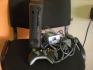 Xbox 360 хакнат Jtag +2 джойстика