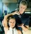 Провеждане на персонализирано обучение за подготовка на Фитнес-инструктори. (Международен сертификат)...