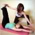 Специализиран курс за подготовка на инструктори по: Пилатес и Йога !!(Международно признат...