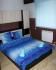 Нощувки/ апартаменти/ стаи в Студентски град - Богиана