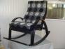 Люлеещи столове промоция за бъдещи и настоящи майки