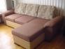 Претапициране и реставрация на мебели