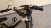 "Велосипед 12"" Scoutt"
