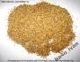 Цветен Прашец -25лв/кг- реколта 20145