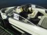 Моторна яхта Glastron SE 175