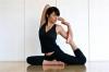 Специализирана програма за подготовка на инструктори по Йога и Пилатес.(Международен...