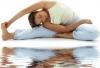 Провеждане на специализирано и персонализирано обучение за инструктори по Йога и Пилатес. (Международен...