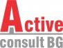 Счетоводни услуги и регистрации на фирми и търговски представителства