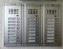 Нови домофонни системи на промо цени от 28 лв./апартамент