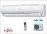 Промоция на инверторен климатик FUJITSU AWYZ14LBC NOCRIA - топ цена - 2 360,00 с включен монтаж и 3 години гаранция без задължителни годишни...