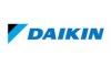 Промоция на климатик DAIKIN FTX50G за 2255,00 лв. с вкл. монтаж и 3 години гаранция без задължителни годишни...
