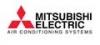 Промоция на инверторен климатик MITSUBISHI ELECTRIC MSZ-SF25VA за 1 340 лв. с вкл. монтаж до 3 л.м тръбен...
