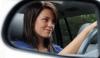 Търсим сериозно,общително и амбициозно момиче с шофьорска книжка