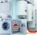 Ел ремонт на бяла техника-бойлери,перални,сушилни Пловдив 0889564373