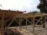 ремонт на покриви,улуци,хидроизолаци,опшивки на комини и др