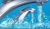 Водопроводни услуги, откриване и отстраняване на течове-Пловдив 0889564373