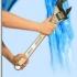 Вик ремонти- откриване и отстраняване на течове-Пловдив 0889564373