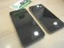 APPLEIPHONE 5S 16GB  Втора употреба