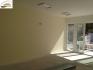 Строителни услуги - работим по немски