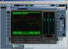 Изработка на рекламни аудиоклипове, миксиране, мастериране, поправка на повредени аудио...