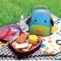 Детска чанта за храна