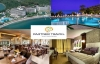 Нова година в Кушадасъ в хотел TUSAN BEACH 5*