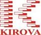 УЦ КИРОВА– ACCESS2007 разработка на проект на релационна база данни