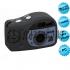 HD Мини камера 303