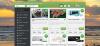 Изработка на Сайт за Групово Пазаруване