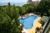 30% Супер НАМАЛЕНИЕ + безплатни дни до 30.12.14 в Парк Хотел Тинтява - Златни Пясъци - All...