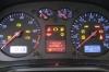 Авто-диагностика на леки и товарни автомобили