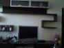Изработка на мебели за дома и офиса