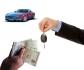 Купувам кола
