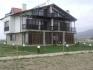 двуфамилни къщи