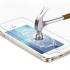 Стъклен екранен протектор за iPhone 6 6S