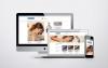 Уеб дизайн, seo оптимизация на сайтове, изработка