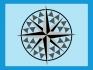 Курс за водач на плавателен съд до 40 Бт