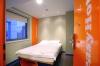 Евтини нощувки в София център в модерен нискобюджетен хотел - от 38 лв. за двойна стая с...
